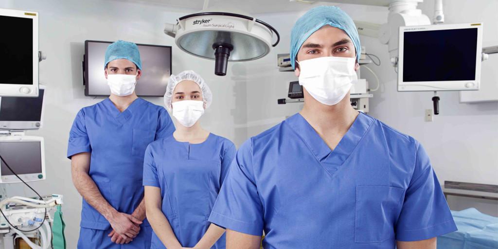 lombardi_medicina_rigenerativa